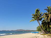 Free Day - Another Beach Day Playa Tamarindo